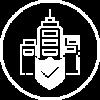 safe city-2